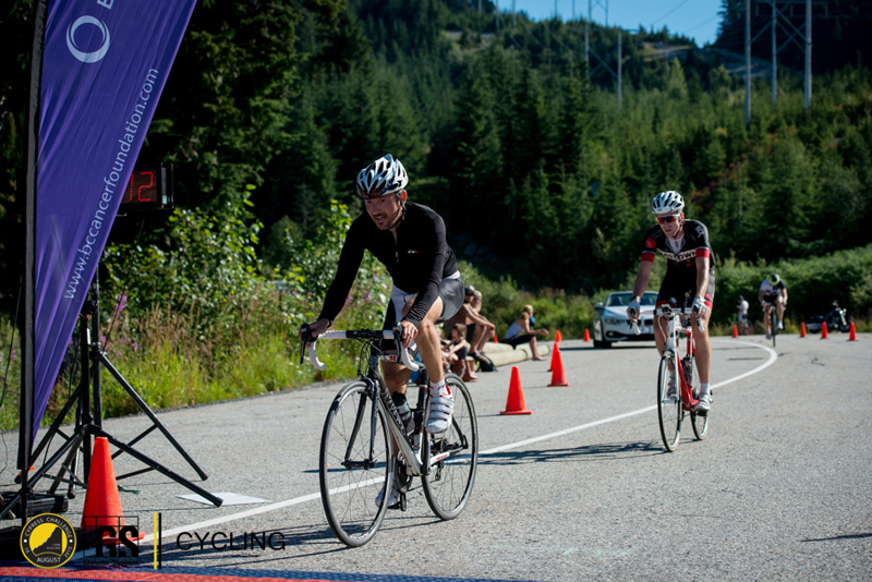 2016 RS GSC Cypress Challenge-239.jpg