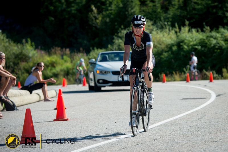 2016 RS GSC Cypress Challenge-245.jpg