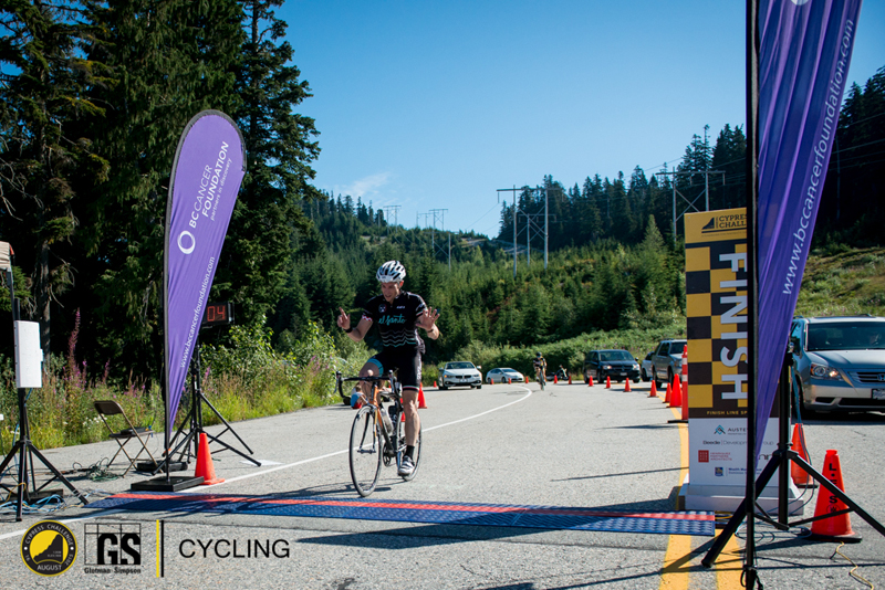 2016 RS GSC Cypress Challenge-247.jpg