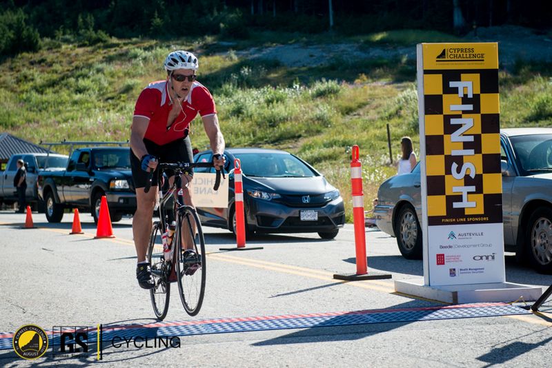 2016 RS GSC Cypress Challenge-261.jpg