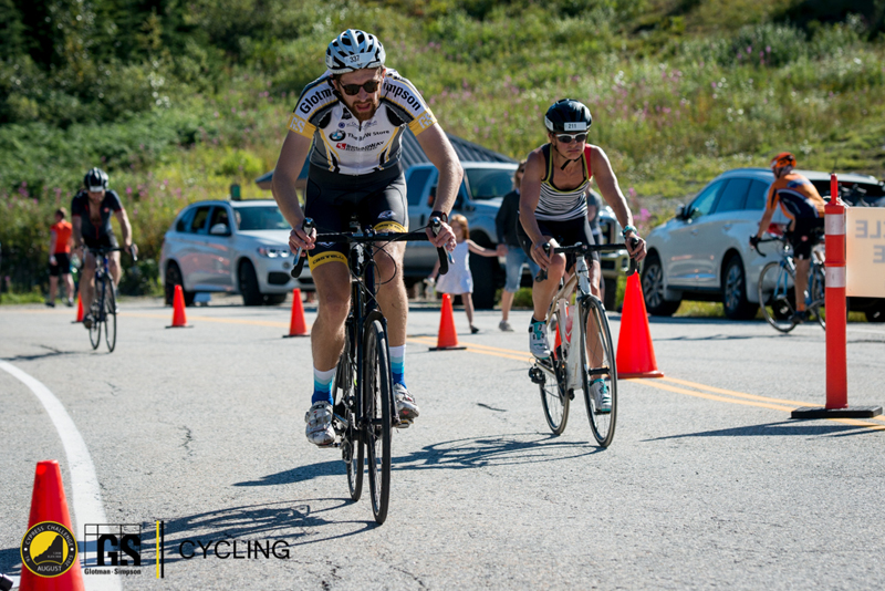 2016 RS GSC Cypress Challenge-265.jpg
