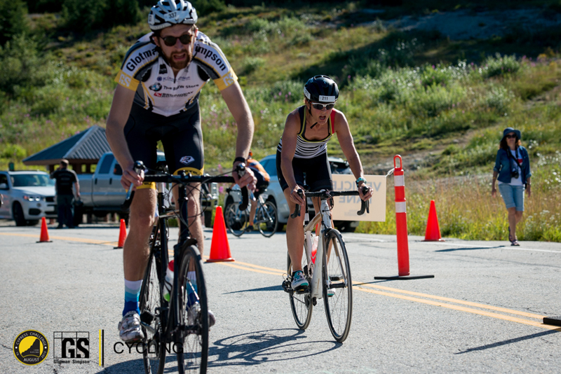 2016 RS GSC Cypress Challenge-266.jpg