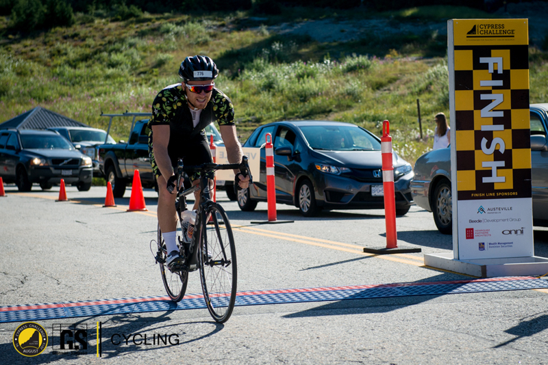 2016 RS GSC Cypress Challenge-269.jpg