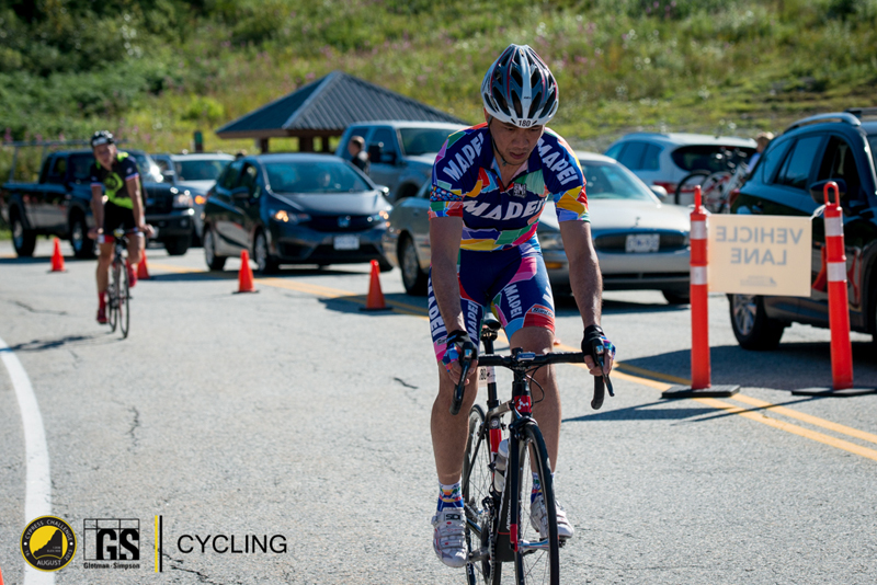 2016 RS GSC Cypress Challenge-289.jpg