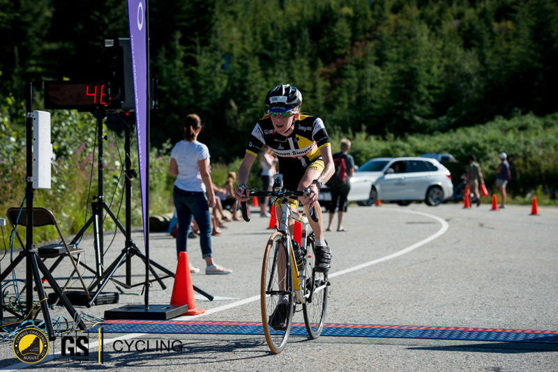 2016 RS GSC Cypress Challenge-333.jpg