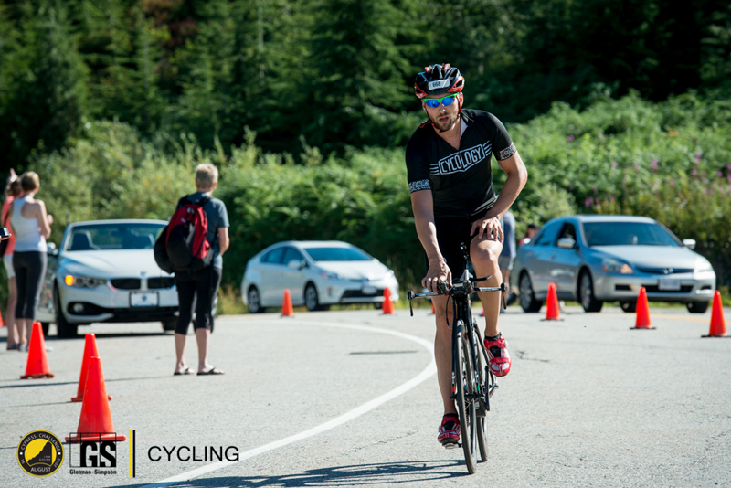 2016 RS GSC Cypress Challenge-363.jpg