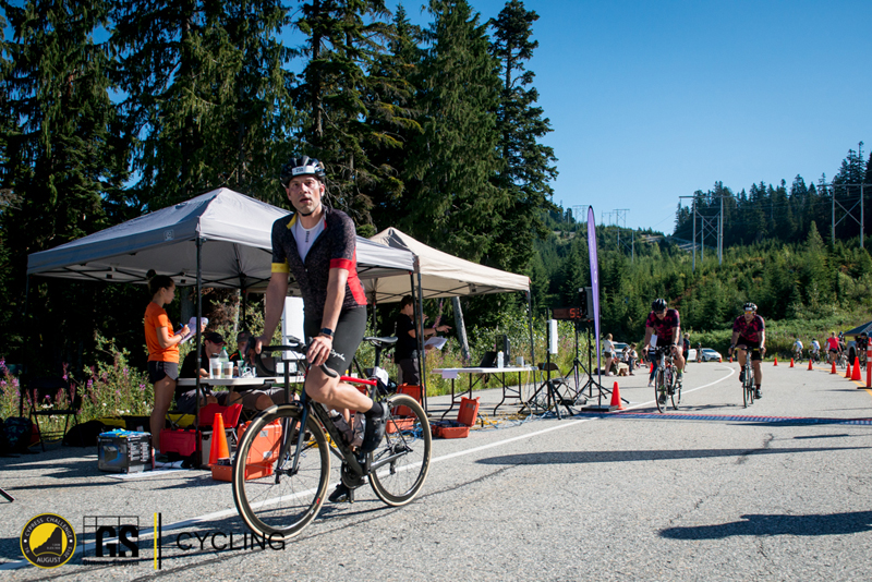 2016 RS GSC Cypress Challenge-380.jpg