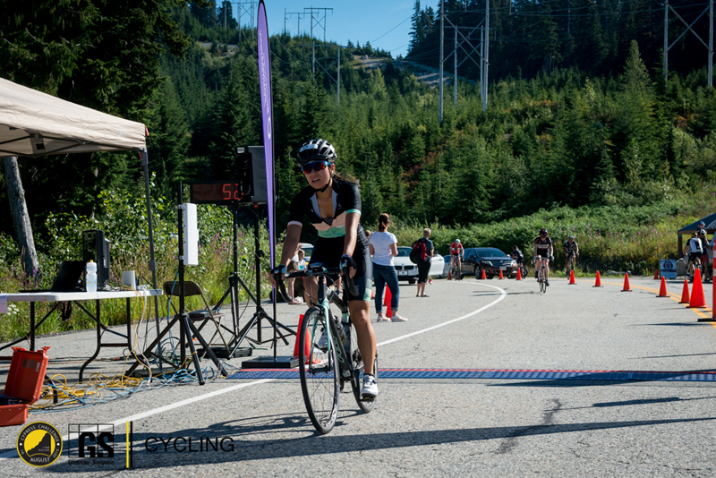 2016 RS GSC Cypress Challenge-384.jpg