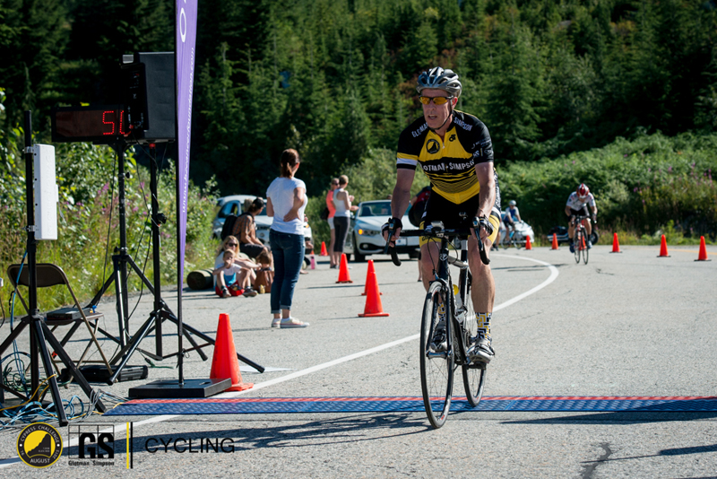 2016 RS GSC Cypress Challenge-393.jpg