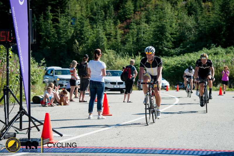 2016 RS GSC Cypress Challenge-403.jpg