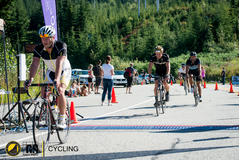 2016 RS GSC Cypress Challenge-405.jpg