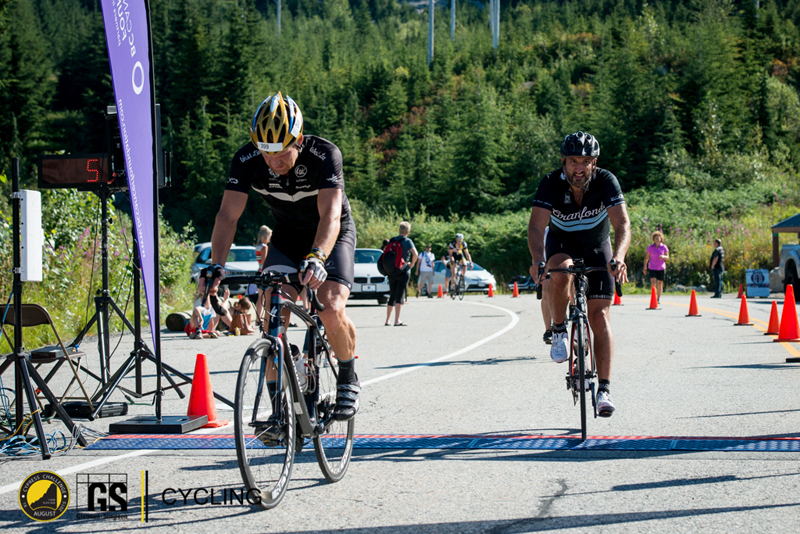 2016 RS GSC Cypress Challenge-406.jpg