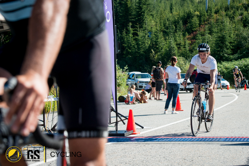 2016 RS GSC Cypress Challenge-408.jpg
