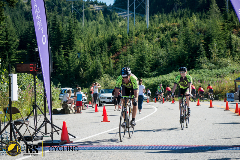 2016 RS GSC Cypress Challenge-411.jpg