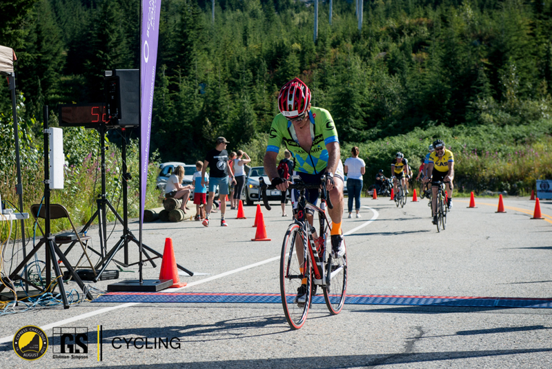 2016 RS GSC Cypress Challenge-415.jpg