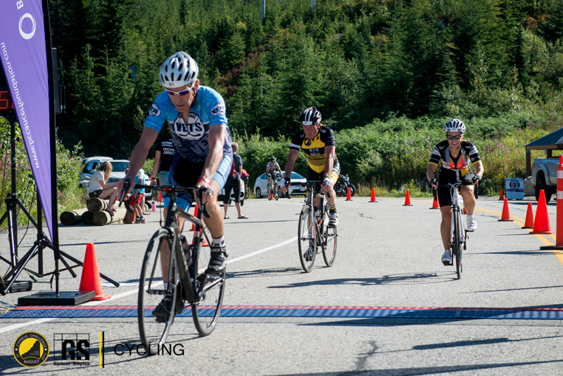 2016 RS GSC Cypress Challenge-417.jpg