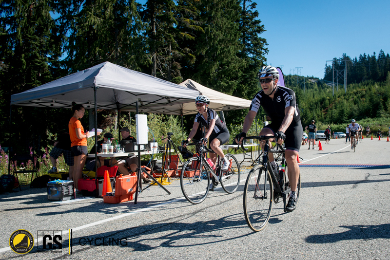 2016 RS GSC Cypress Challenge-423.jpg