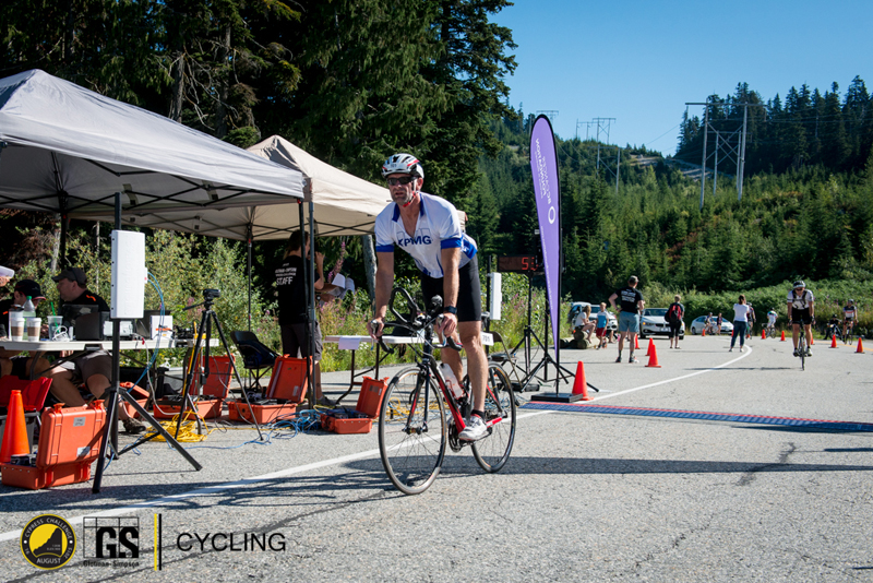2016 RS GSC Cypress Challenge-425.jpg