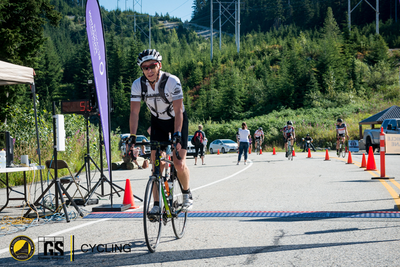 2016 RS GSC Cypress Challenge-426.jpg