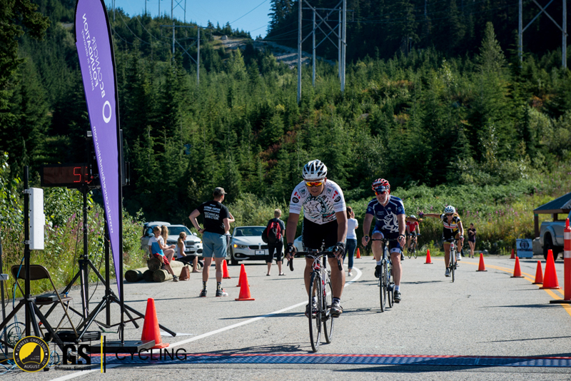 2016 RS GSC Cypress Challenge-434.jpg