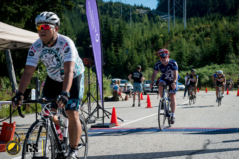 2016 RS GSC Cypress Challenge-435.jpg