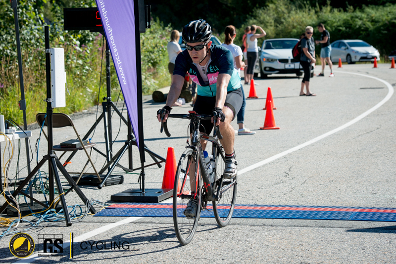 2016 RS GSC Cypress Challenge-436.jpg