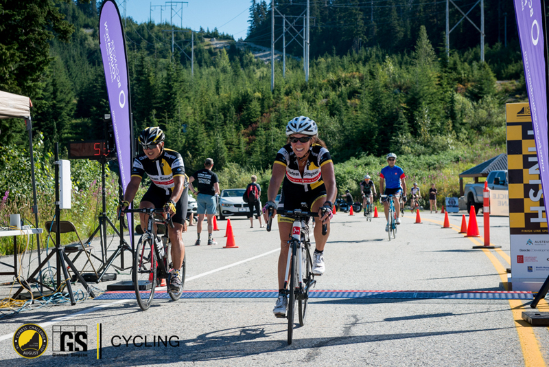 2016 RS GSC Cypress Challenge-437.jpg