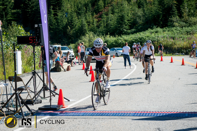 2016 RS GSC Cypress Challenge-444.jpg