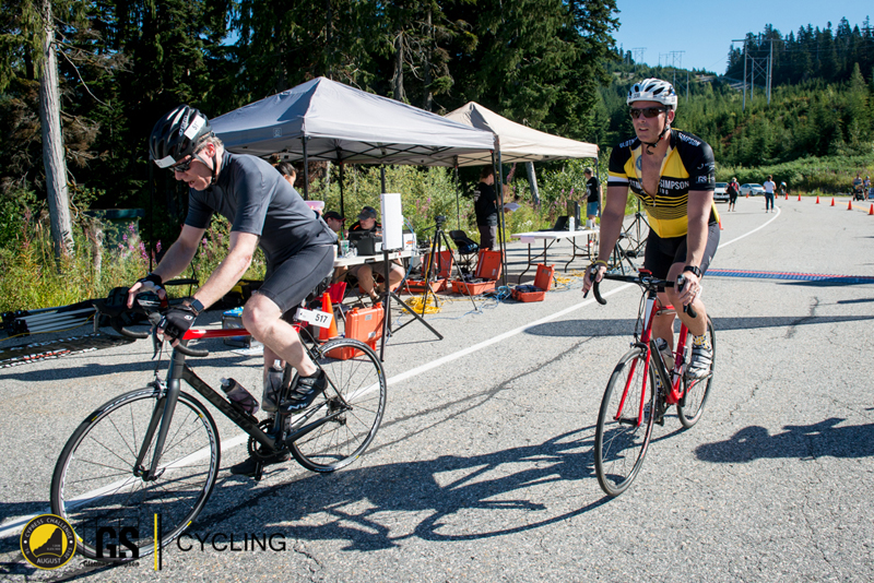 2016 RS GSC Cypress Challenge-443.jpg