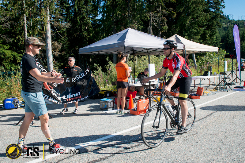 2016 RS GSC Cypress Challenge-448.jpg