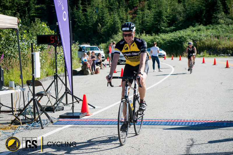 2016 RS GSC Cypress Challenge-450.jpg