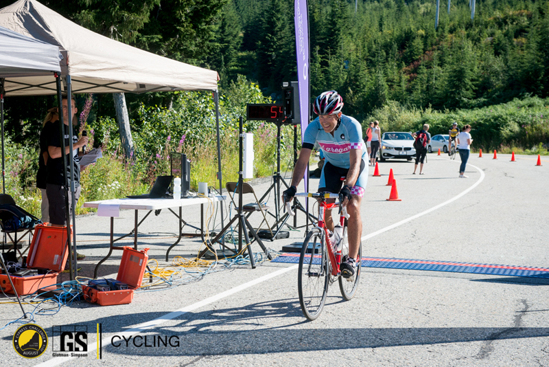 2016 RS GSC Cypress Challenge-449.jpg