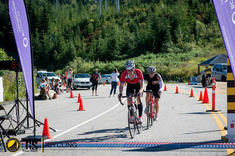 2016 RS GSC Cypress Challenge-453.jpg