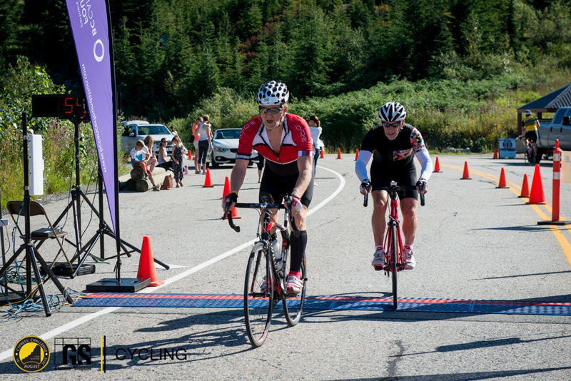 2016 RS GSC Cypress Challenge-454.jpg