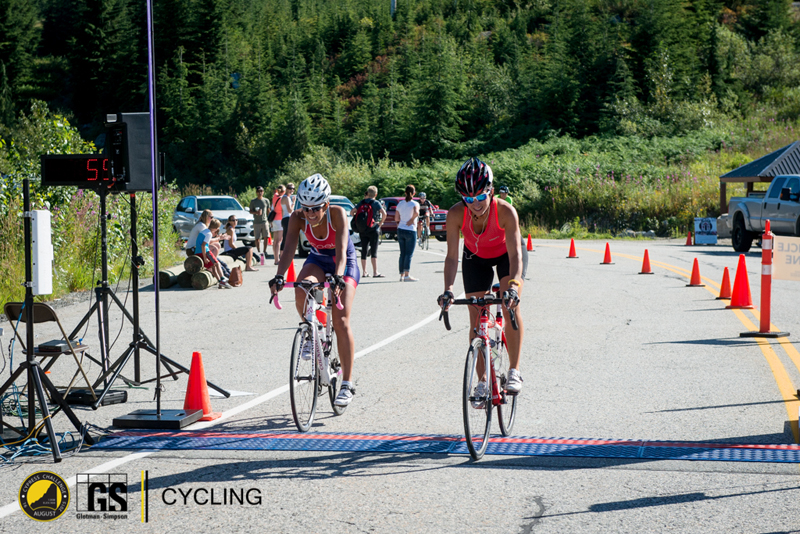 2016 RS GSC Cypress Challenge-462.jpg