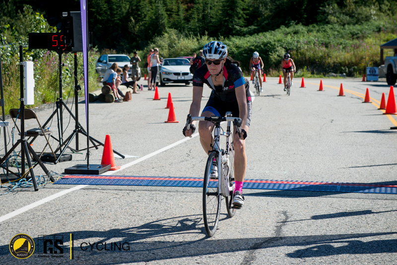 2016 RS GSC Cypress Challenge-461.jpg