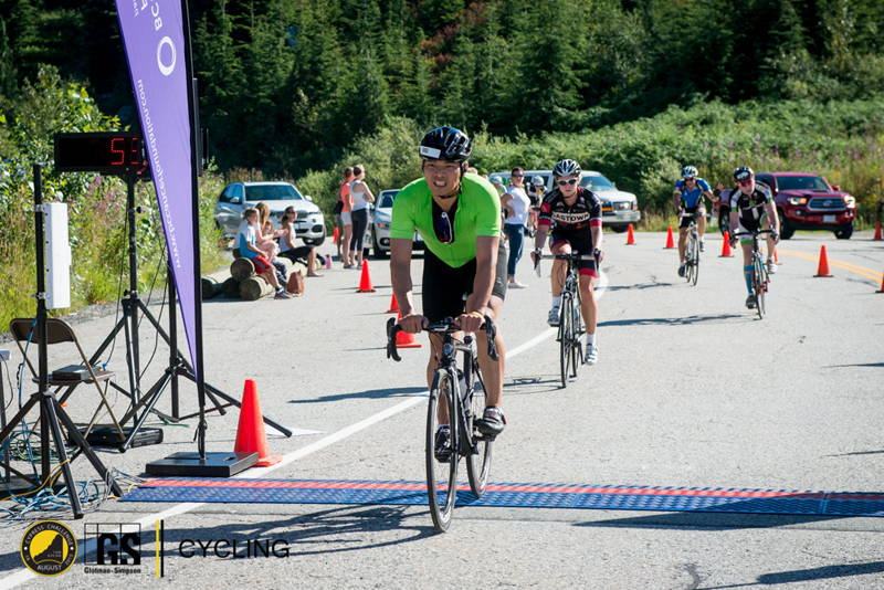 2016 RS GSC Cypress Challenge-463.jpg