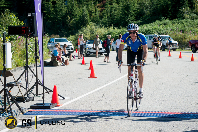 2016 RS GSC Cypress Challenge-465.jpg