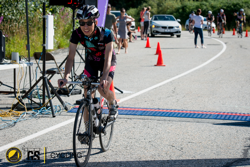 2016 RS GSC Cypress Challenge-469.jpg