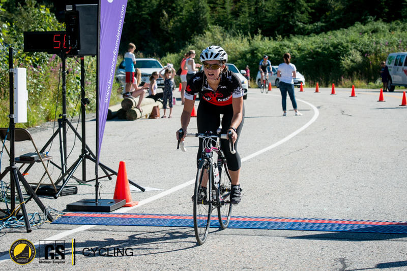 2016 RS GSC Cypress Challenge-489.jpg