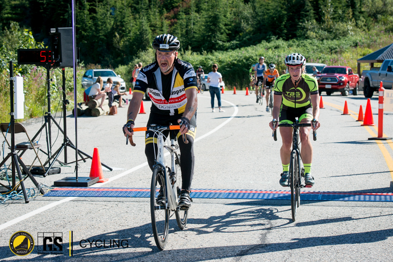 2016 RS GSC Cypress Challenge-496.jpg