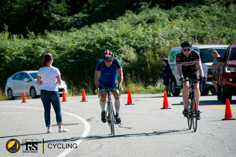 2016 RS GSC Cypress Challenge-499.jpg