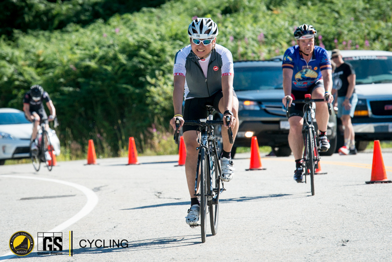 2016 RS GSC Cypress Challenge-520.jpg