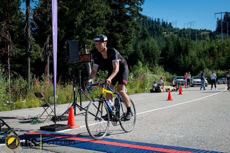 2016 RS GSC Cypress Challenge-533.jpg