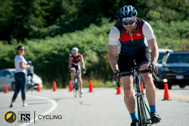 2016 RS GSC Cypress Challenge-541.jpg