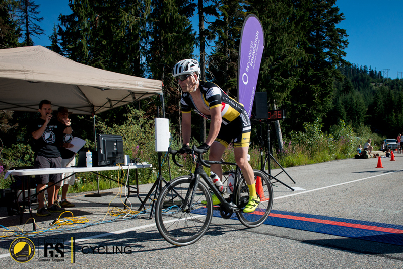 2016 RS GSC Cypress Challenge-545.jpg