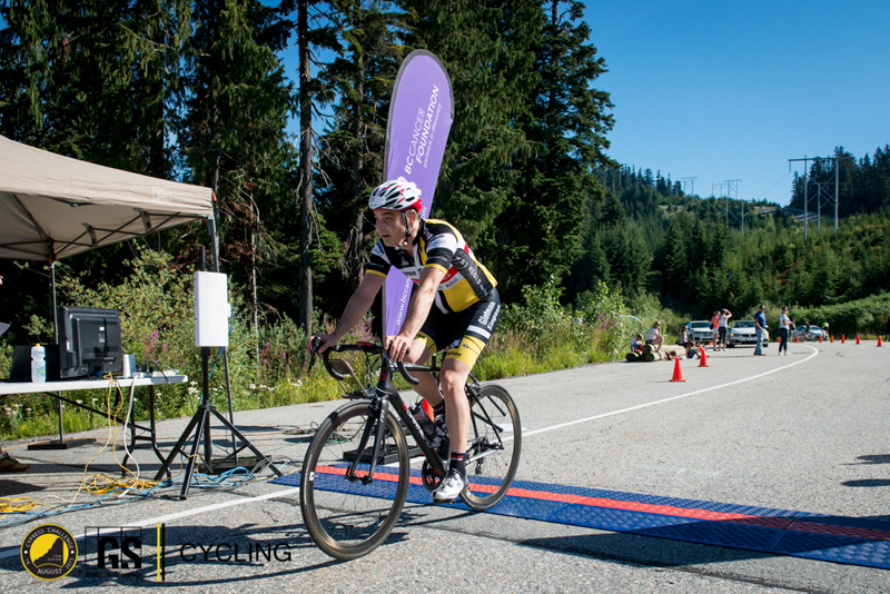 2016 RS GSC Cypress Challenge-555.jpg