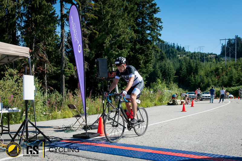 2016 RS GSC Cypress Challenge-569.jpg