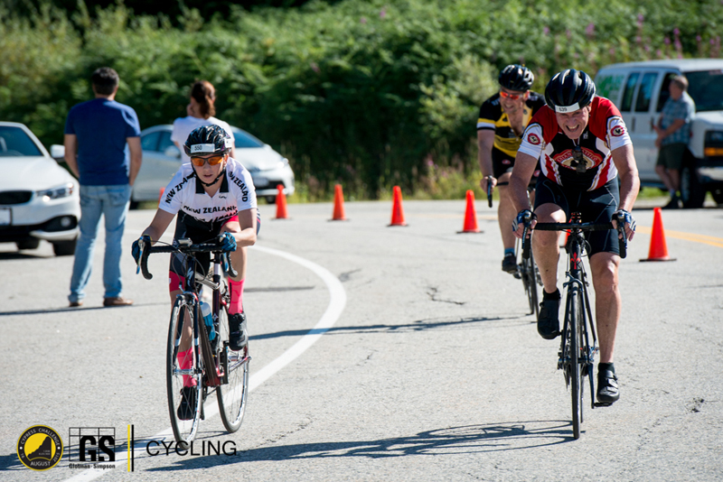 2016 RS GSC Cypress Challenge-561.jpg