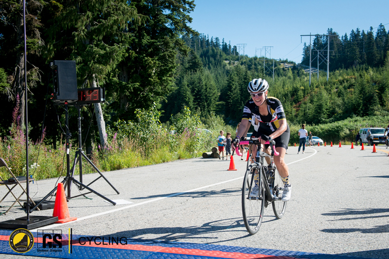 2016 RS GSC Cypress Challenge-575.jpg